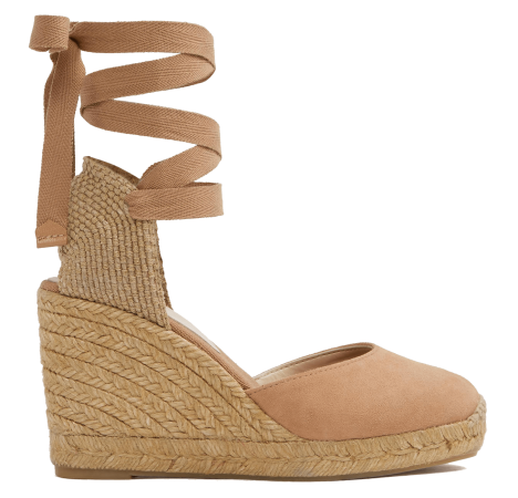 nude-ankle-wrap-wedge.png
