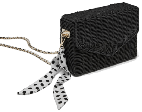 raffia-square-cross-body-bag-zara.png