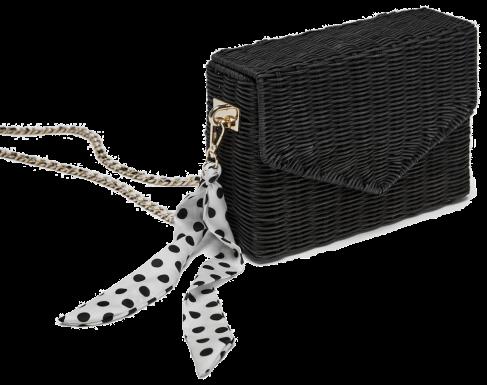 raffia-square-cross-body-bag-zara.png