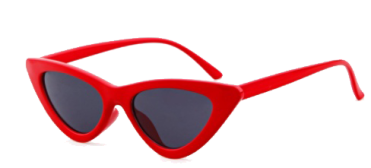 red-vintage-cat-eye-sunnies-amazon-prime.png