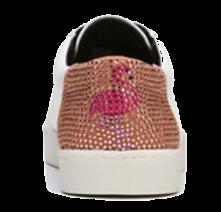 sam edelman sneakers back