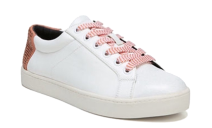 sam edelman sneakers front