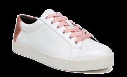 sam edelman sneakers front