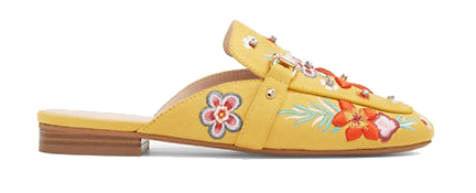 the-bay-aldo-floral-yellow-mules.png