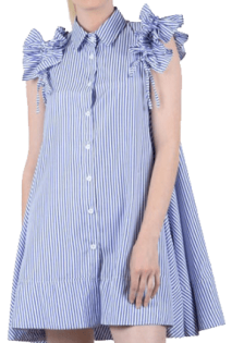 the-bay-ruffled-shirtdress-e1525374202516.png