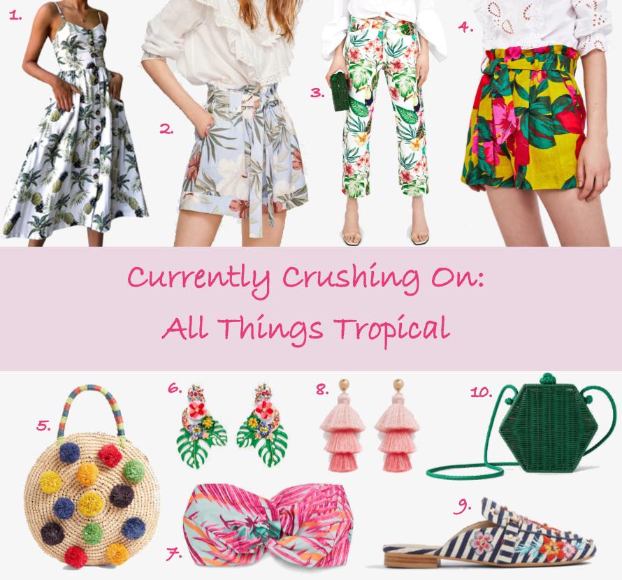 tropical-prints-blog1.png