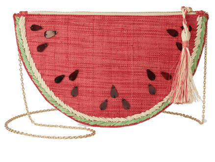watermelon tote.png