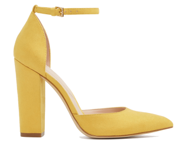 yellow-ankle-strap-pump.png