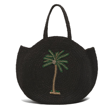 zara-embroidered-tote.png