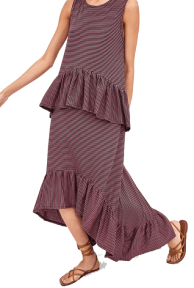 zara-striped-maxi-dress.png