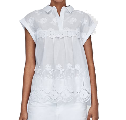 zara-white-embroidered-shirt.png