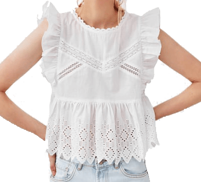 zara-white-ruffle-sleeve-embroidered-tank.png