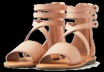 ae-gladiator-sandal.png