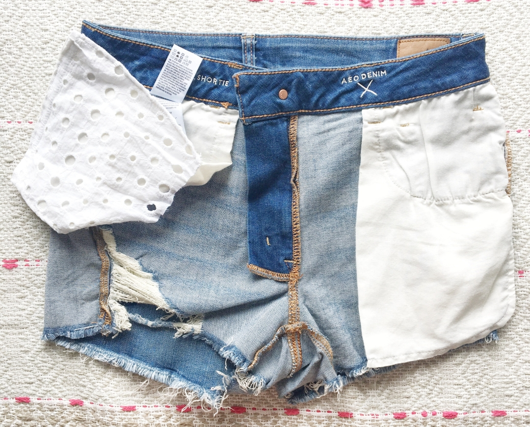 pretty-pockets-step-4.jpg