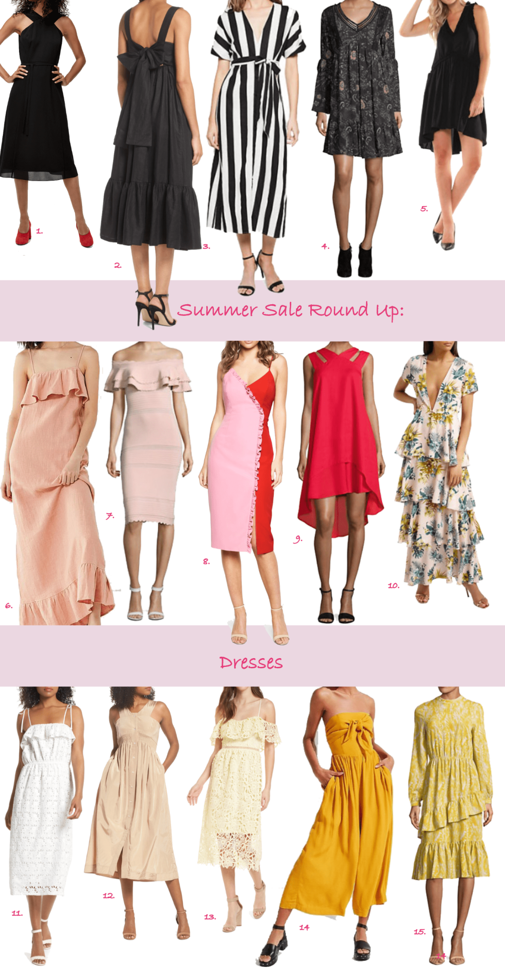 summer-sale-round-up-dresses-header-32.png