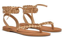 zara-wrape-sandals.png