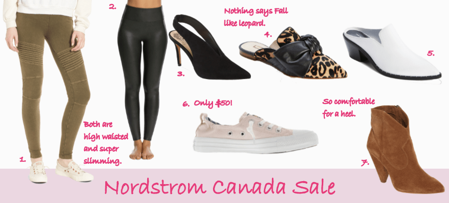 nordstrom-canada-sale-e1532102592674.png