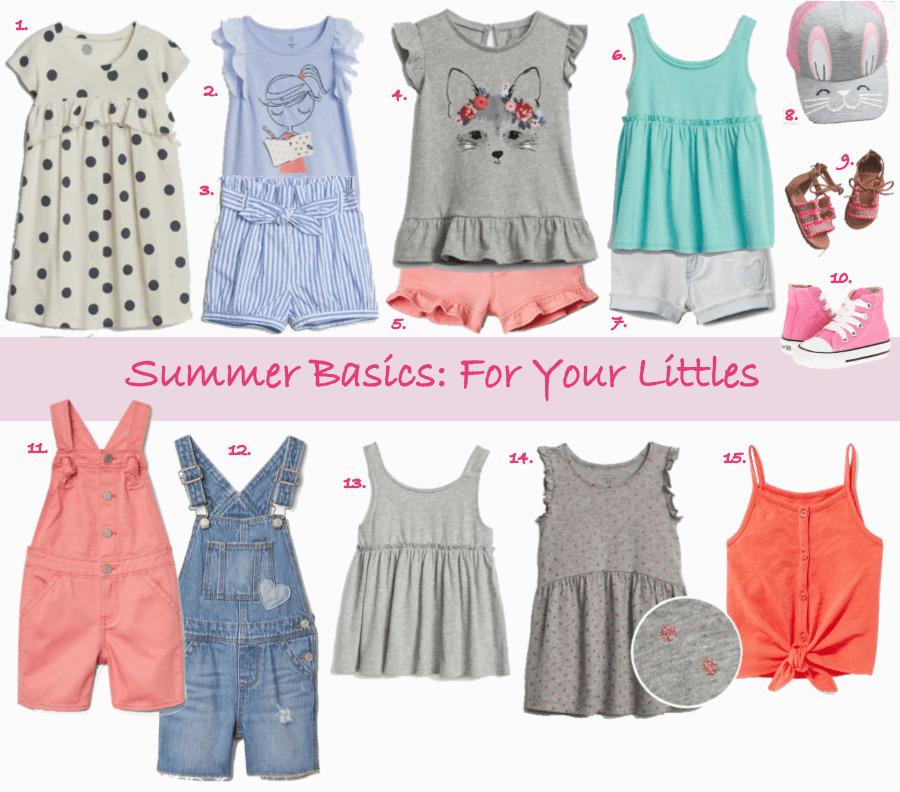 summer-basics-for-your-littles-boy-and-girl-header2.png
