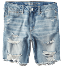 tomgirl-denim-light-wash-americaneagle-outfitters2.png